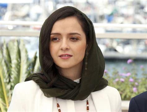 taraneh alidoosti iranian actress taraneh alidoosti is boycotting the oscars