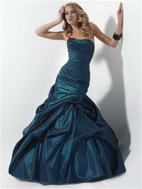 Cocktail Dresses At Ross Dress For Less by Prom Dresses Cheap Prom Dresses Ross