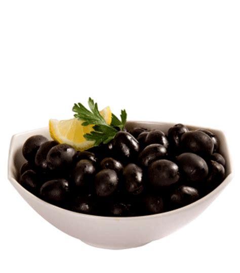 Olive Black T3010 2 sliced black olives â ø ù øªù ù ø ù ø ù