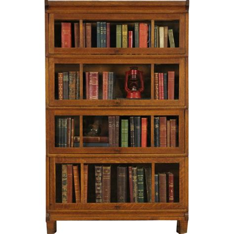 lawyers bookshelves types 18 antique lawyer bookcase wallpaper cool hd