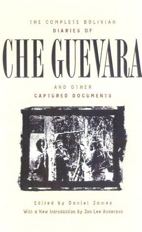 the bolivian diary authorized edition by ernesto guevara ebook the bolivian diary of ernesto che guevara free pdf online download