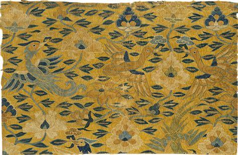 empire carpet prices carpet design amazing lowes commercial carpet stainmaster