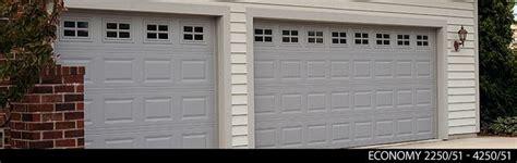 Roll Up Garage Doors With Windows Stockton Garage Door Windows Panel With Stockton Windows Sectional Roll Up Overhead Garage