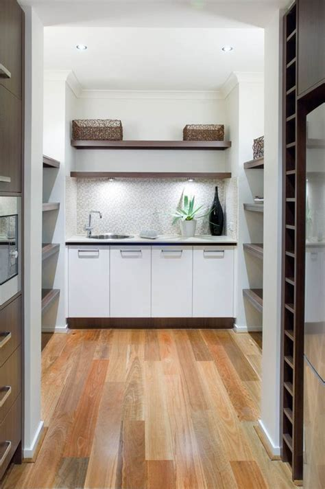 Pantry Designs Australia by The World S Catalog Of Ideas