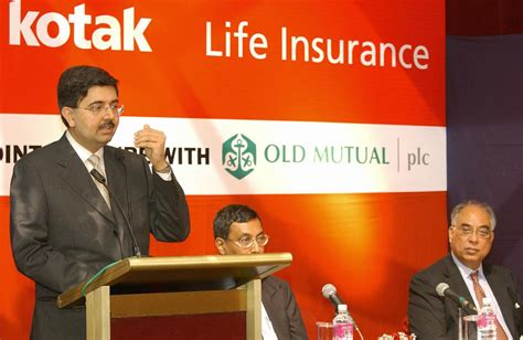 forbes most powerful list features billionaire uday kotak business indiawest