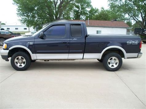 auto air conditioning service 1999 ford f150 parental controls find used 1999 ford f 150 new motor in salyersville kentucky united states for us 6 300 00