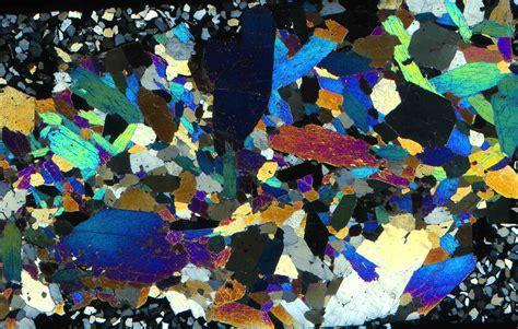 tremolite thin section tremolite thin section www imgkid com the image kid