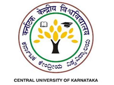Mba In Central Of Karnataka by Ug Pg Admission At Central Of Karnataka