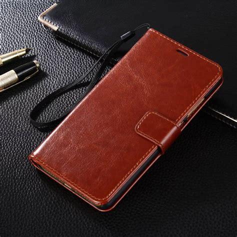Flipcase Xiaomi Redminote4 Flip Cover Backcase for xiaomi redmi note 4 pu leather flip cover for xiaomi redmi note 4 pro prime