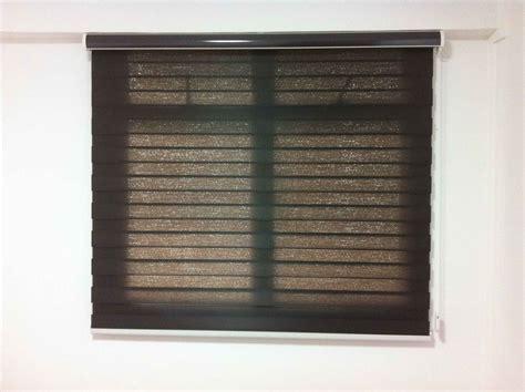 roller blinds 36 curtainstory