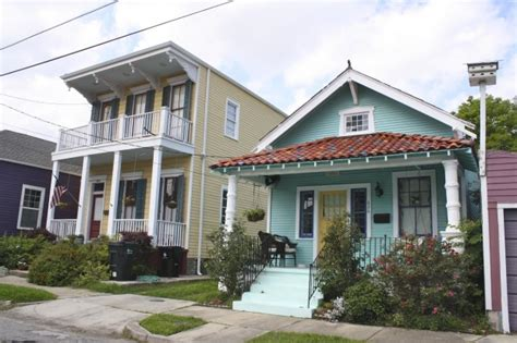 New Orleans Property Tax Records New Orleans Property Taxes How To Calculate Yours