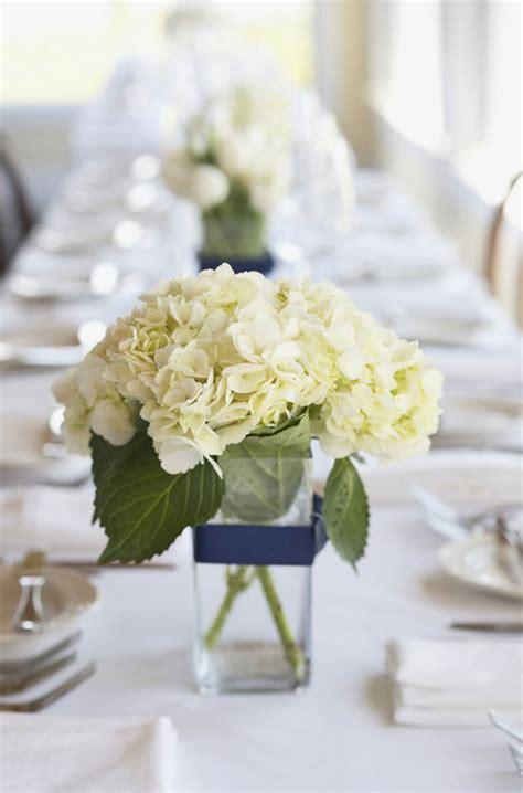 easy diy wedding flower centerpieces diy wedding flowers from bunchesdirect