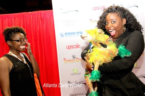 bronner brothers hair show schedule bronner brothers hair show
