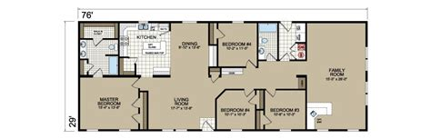 Champion Homes Floor Plans by Colorado Factory Modulars Champion Homes Floor Plans