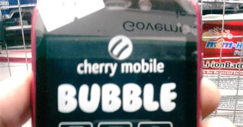 forgot pattern password on cherry mobile hard reset your cherry mobile bubble and remove password