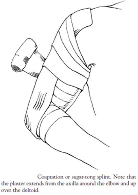 94 jeep cherokee wiring diagram car repair manuals and