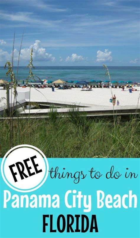 friendly beaches florida 17 best ideas about on sunset