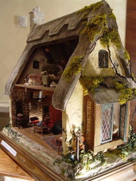 philadelphia miniaturia premier dollhouse miniature show