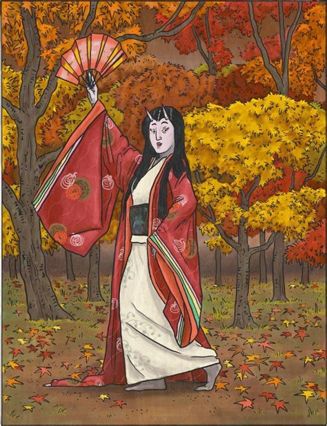 168 best japanese mythology images on pinterest japanese