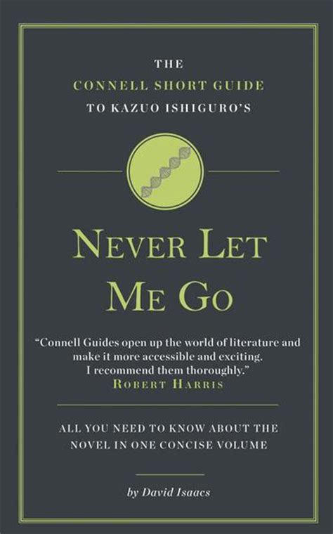 never let me go 0008247145 kazuo ishiguro s never let me go short study guide