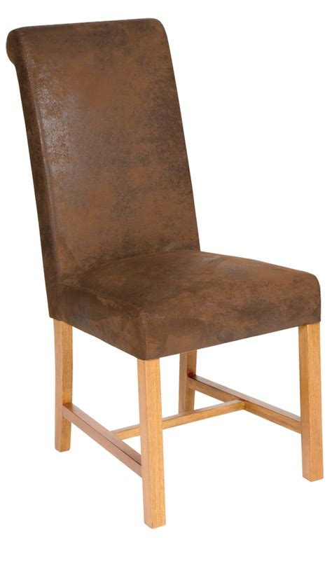 Chairs For Sale Uk by Dining Chairs For Sale