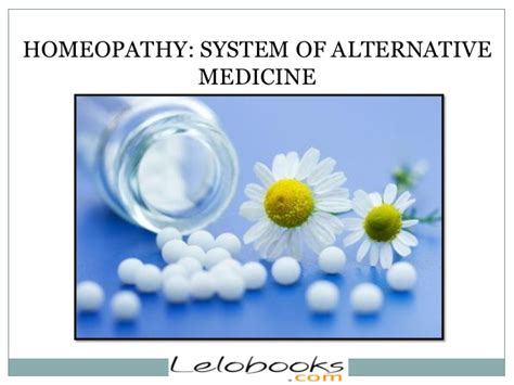 homeopathy treatments by holistic md in dallas fort homeopathy system of alternative medicine