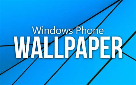 windows phone wallpaper official windows 8 1 wallpapers windows phone wallpaper official windows 8 1 wallpapers