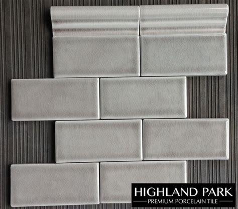 die besten 25 gray subway tile backsplash ideen auf - Daltile Subway Fliese