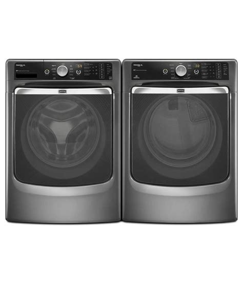 Top 5 Top Load Washing Machines 2017 - top 10 best washing machine and dryer sets list and