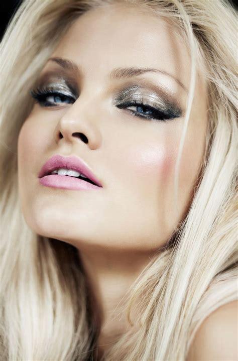 Eyeshadow Glamor 233 llie makeup