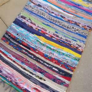 shop hippie rug on wanelo