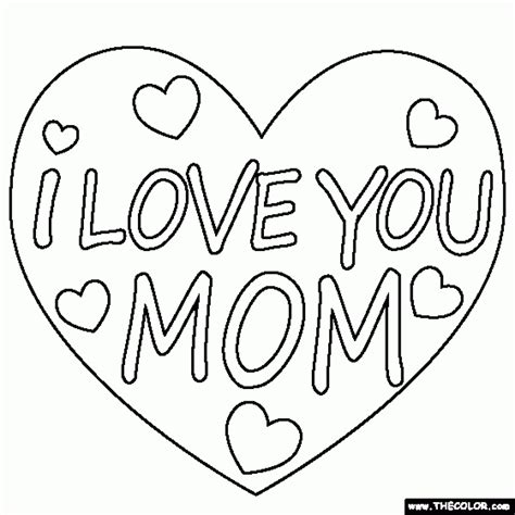 love you coloring pages print get this i love you coloring pages free to print j6hdb