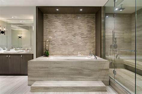 Glaswand Für Badewanne by Badezimmer Ideen Mit Badewanne