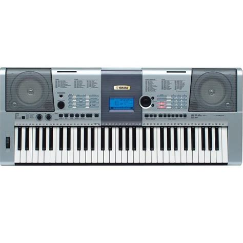 Katalog Keyboard Yamaha bajaao buy yamaha psr i425 portable keyboard india musical instruments shopping