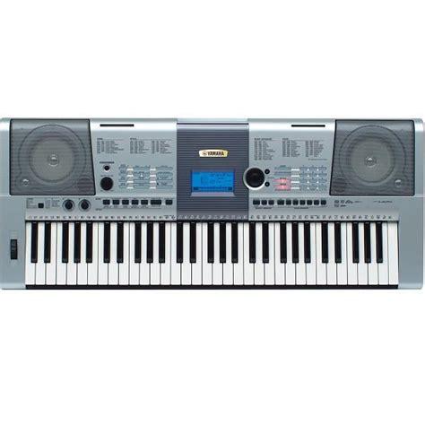Keyboard Yamaha Psr S9500 bajaao buy yamaha psr i425 portable keyboard india musical instruments shopping