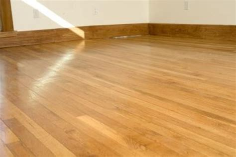 Hardwood Floor On Concrete Engineered Hardwood Floors Engineered Hardwood Floors On Concrete Slab