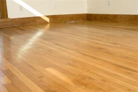 engineered hardwood floors cleaning prefinished engineered hardwood floors
