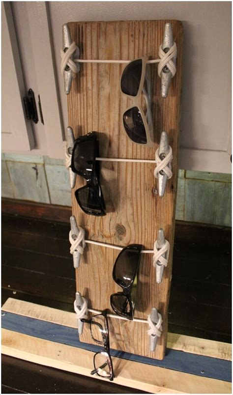 cool l ideas 15 cool ideas to decorate your home with boat cleats