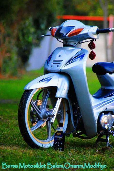 bursa motosiklet bakimonarimmodifiye ana sayfa facebook