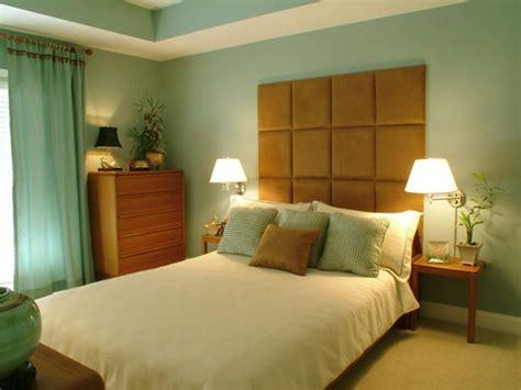12 Bunte Schlafzimmer Designs Welche Farben Bevorzugen Sie