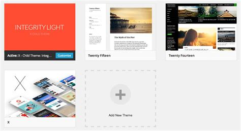 remove theme by webman design funky uninstall wordpress theme inspiration resume ideas