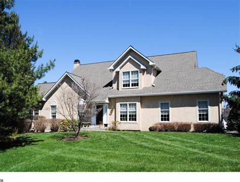 where are the best places to buy a home in montgomery county
