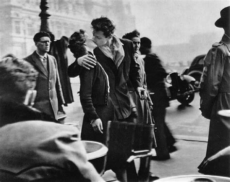 Great Kisses Well Remembered   Roger Launius's Blog