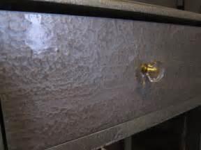 benjamin paint benjamin moore molten metallics paint 2 furniture re do s pieces i like pinterest