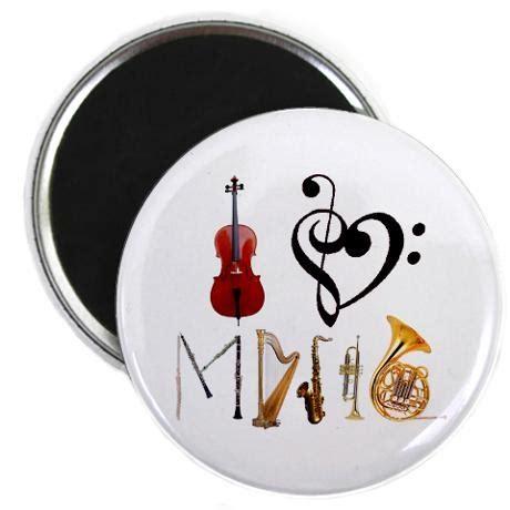 Poluper Magnet Kulkas Dd 2 47 best images about magnets on set of bluegrass and musicals
