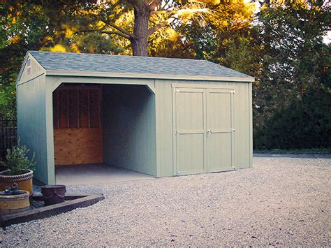 Tuff Shed Arkansas storage sheds rock arkansas storage buildings