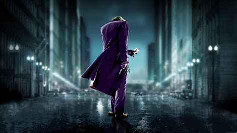 most epic film of all time joker from the dark knight arguably the most epic movie