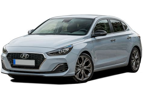 hyundai hatchback hyundai i30 fastback hatchback review carbuyer