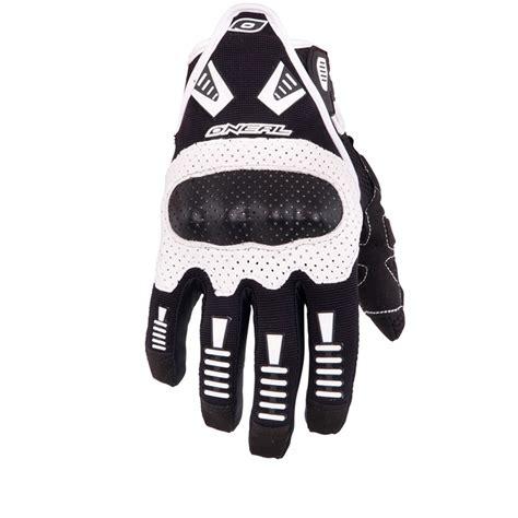 oneal motocross gloves oneal trooper motocross gloves gloves ghostbikes com