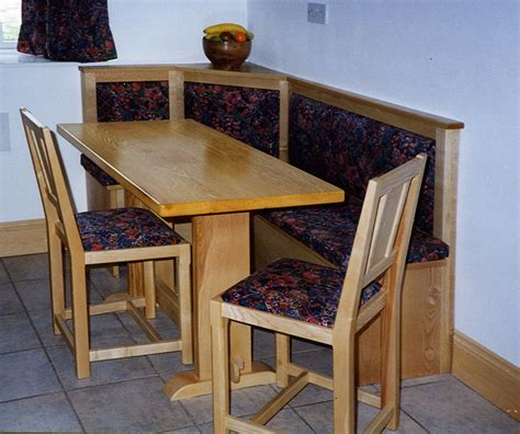 corner kitchen table with bench kitchen chairs kitchen table chairs set